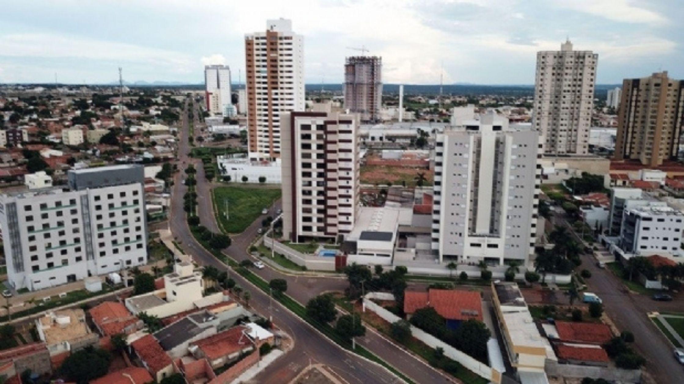 mei-em-rondonópolis